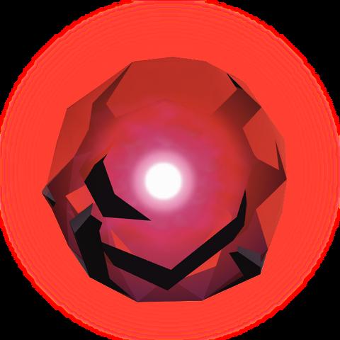 File:Mystic orb detail.png
