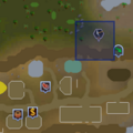 Oo'glog red sandstone mine location.png