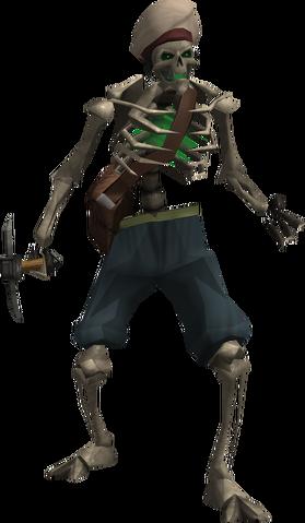 File:Skeleton looter.png