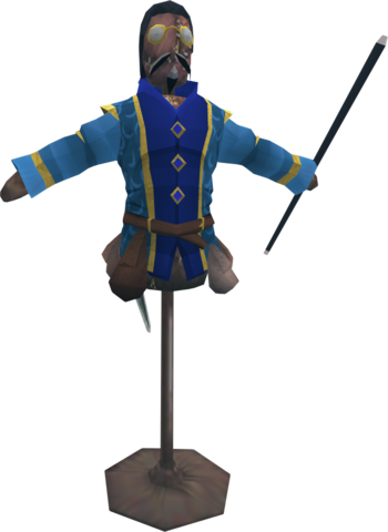 File:Thieving skill training dummy detail.png