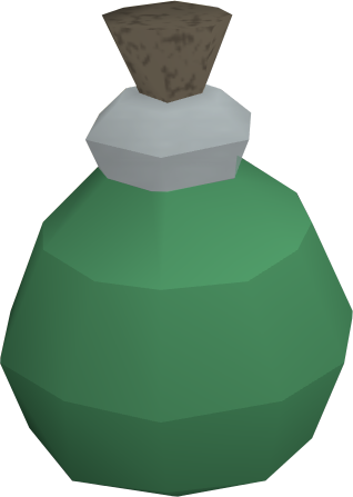File:Weak magic potion detail.png