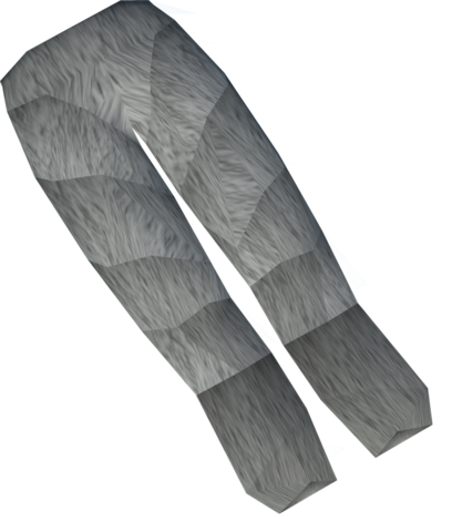 File:Werewolf legs (white, female) detail.png