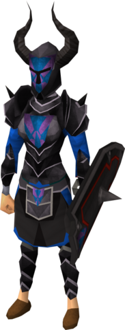 File:Black heraldic armour set 2 (sk) equipped.png