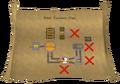 Blast Furnace Plan.png