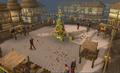 Christmas Ardougne Market.png