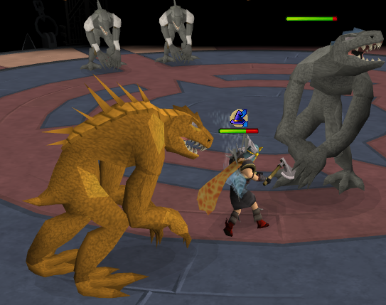 File:I Eat Dagannoths for Breakfast.png