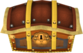 Magical chest.png