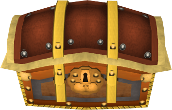 File:Magical chest.png