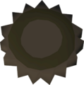 Medium cog detail.png