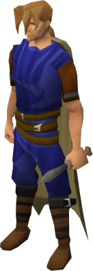 File:Off-hand dagger (class 1) equipped.png