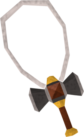 File:Strength amulet (t) detail.png