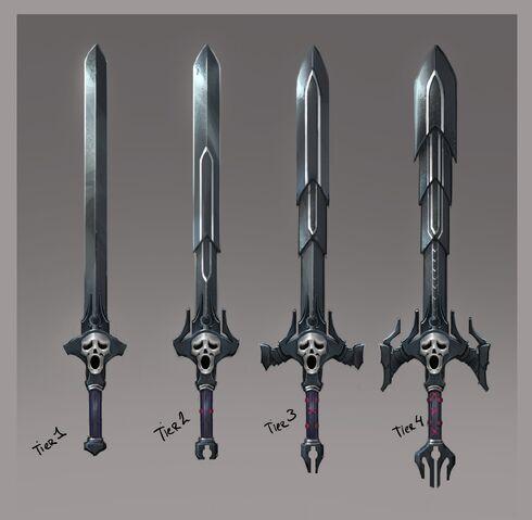 File:Wilderness Swords concept art.jpg