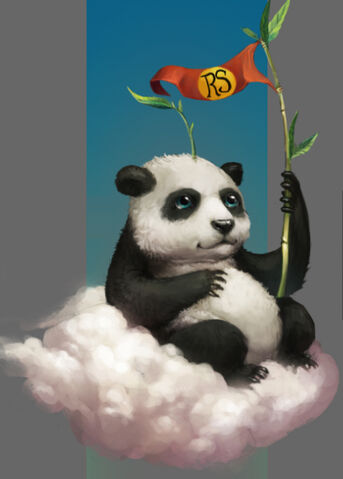 File:Wise Panda Sprout update news image.jpg