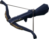 Academy crossbow detail