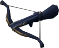 Academy crossbow detail.png
