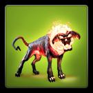 File:Blazehound adolescent Solomon icon.png