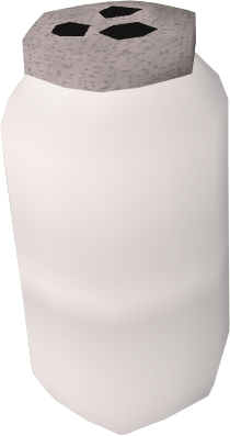 File:Butterfly jar detail.png