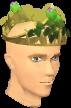 Crown of Seasons (spring) chathead
