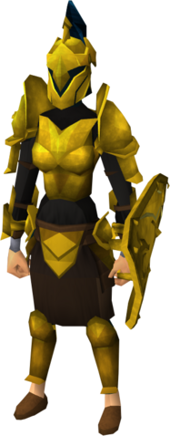 File:Gilded armour set (sk) equipped.png