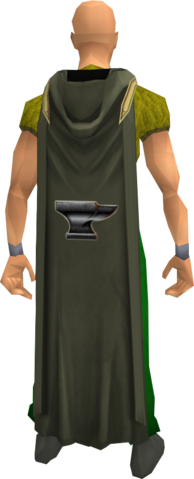 File:Hooded smithing cape equipped.png