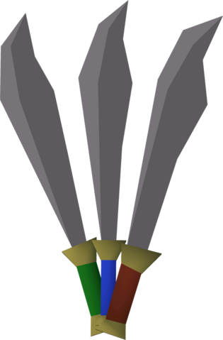File:Knives (level 40 approx.) detail.png