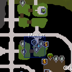File:Meilyr musician location.png
