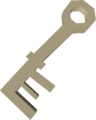 Metal key detail.png