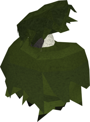 File:Penguin in bush.png
