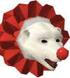 File:Teddy chathead.png