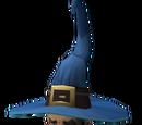 Wizard Ellaron