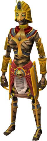 File:Ancient mummy outfit equipped (female).png