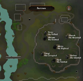 Barrows map.png