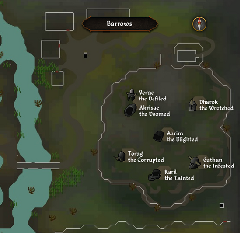 File:Barrows map.png
