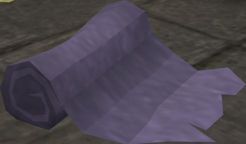 File:Blightleaf cloth detail.png