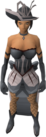 File:Cabaret outfit equipped (female).png