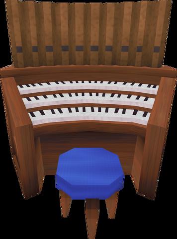 File:Church organ.png