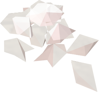 File:Crushed gem detail.png