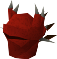 Dragon full helm old.png