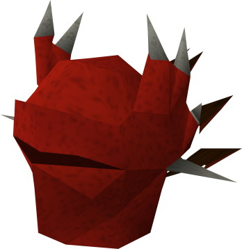 File:Dragon full helm old.png
