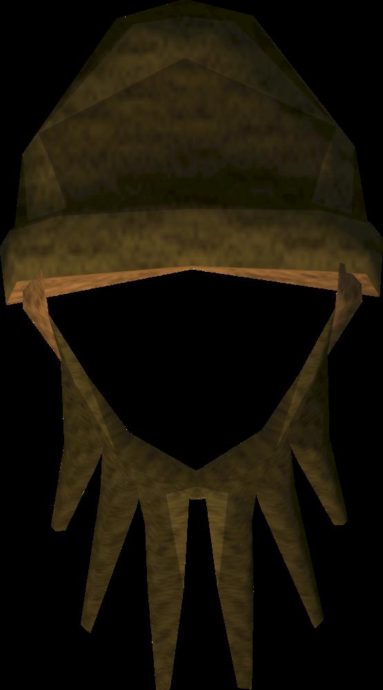 File:Fake pirate beard (ultimate) detail.png
