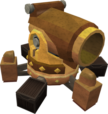 File:Gold dwarf multicannon.png
