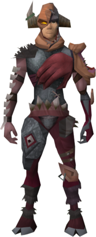 File:Lesser demonflesh armour equipped (male).png