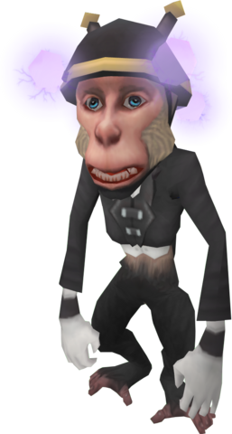 File:Mind-controlled monkey butler.png