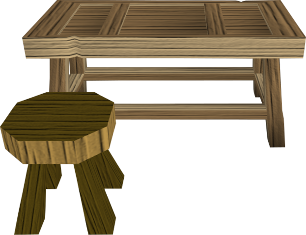 File:Oak workbench built.png