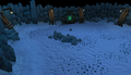 Polar Kebbit hunter area.png