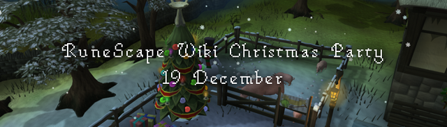 File:RuneScape Wiki Christmas Party.png