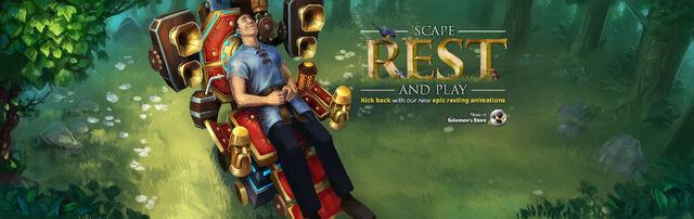 File:SGS Resting Animations head banner.jpg