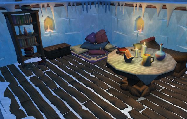 File:Seal Camp Walrus hut.png
