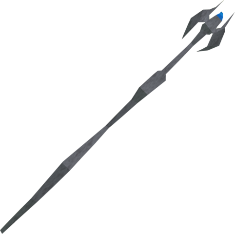 File:Silvthril rod detail.png