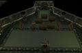 Sinkhole treasure room.png